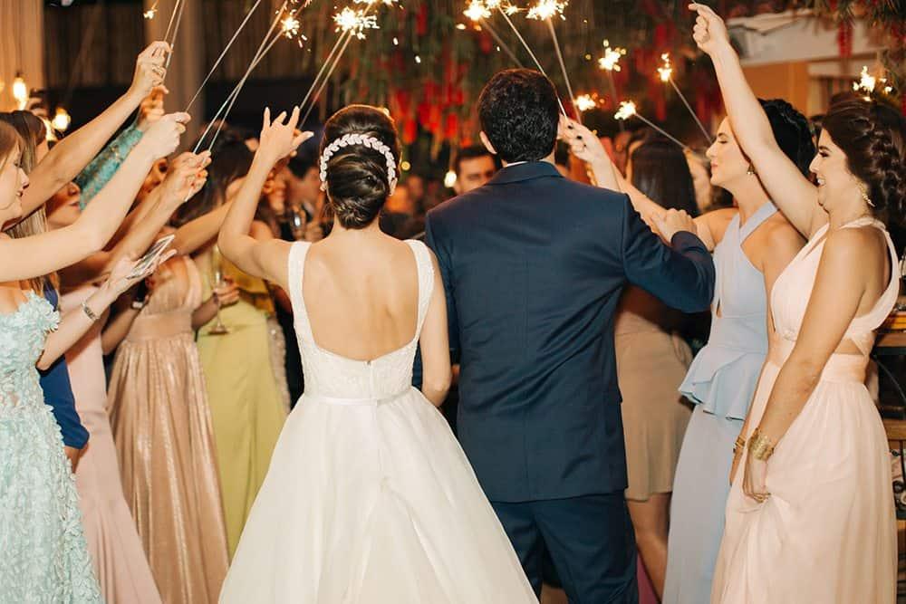 casamento-bruna-e-bernardo-caseme-aloha-fotografia-45