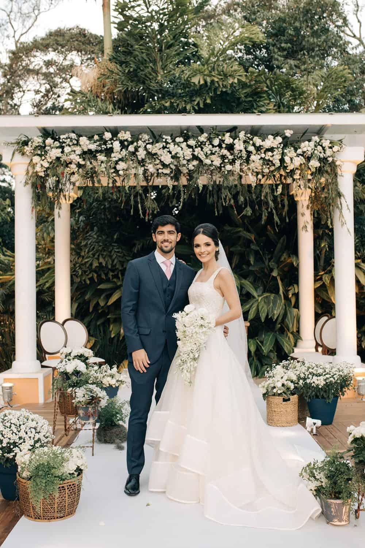 casamento-bruna-e-bernardo-caseme-aloha-fotografia-49