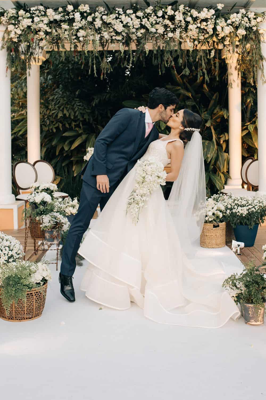 casamento-bruna-e-bernardo-caseme-aloha-fotografia-50