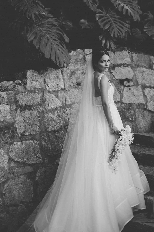casamento-bruna-e-bernardo-caseme-aloha-fotografia-53