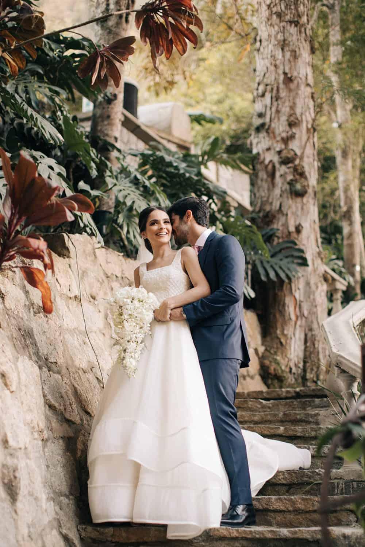 casamento-bruna-e-bernardo-caseme-aloha-fotografia-54