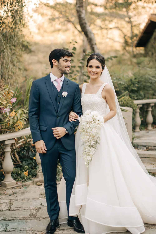 casamento-bruna-e-bernardo-caseme-aloha-fotografia-55