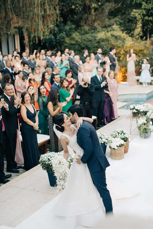 casamento-bruna-e-bernardo-caseme-aloha-fotografia-59