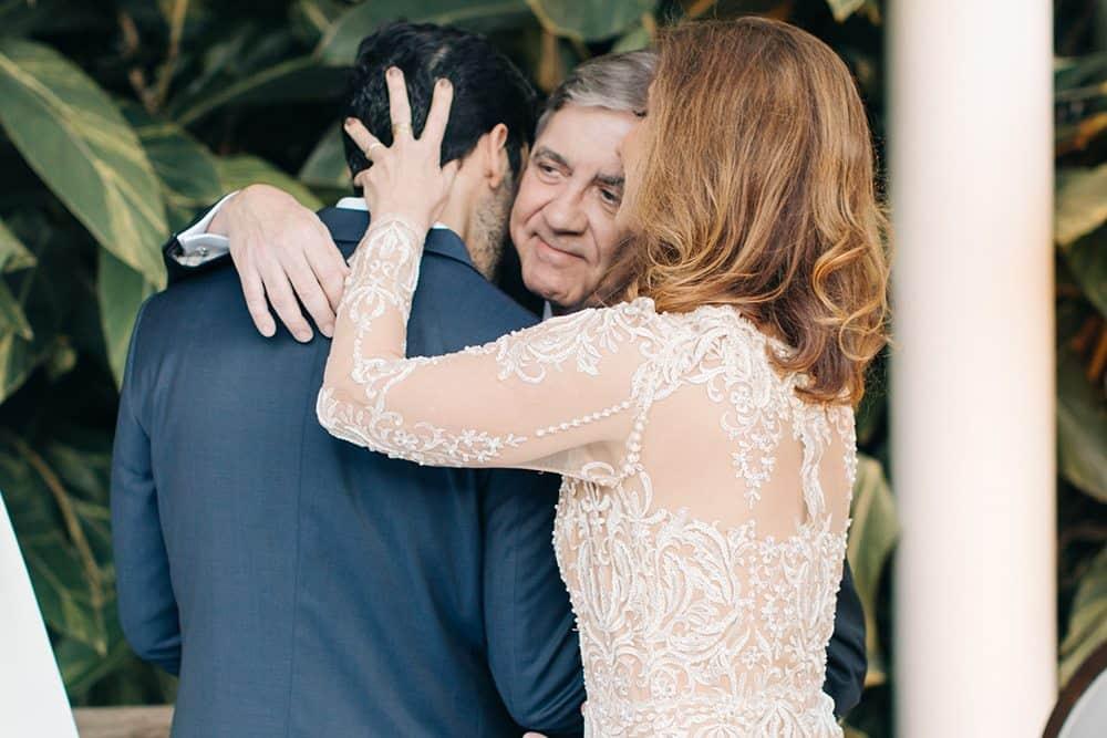 casamento-bruna-e-bernardo-caseme-aloha-fotografia-60