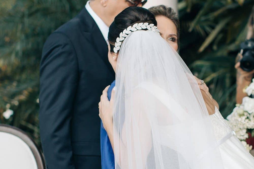 casamento-bruna-e-bernardo-caseme-aloha-fotografia-61