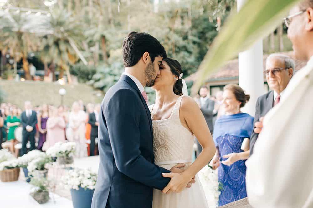 casamento-bruna-e-bernardo-caseme-aloha-fotografia-63