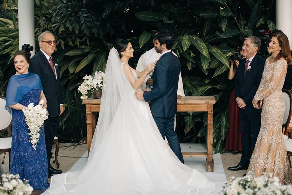 casamento-bruna-e-bernardo-caseme-aloha-fotografia-64