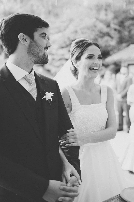 casamento-bruna-e-bernardo-caseme-aloha-fotografia-65