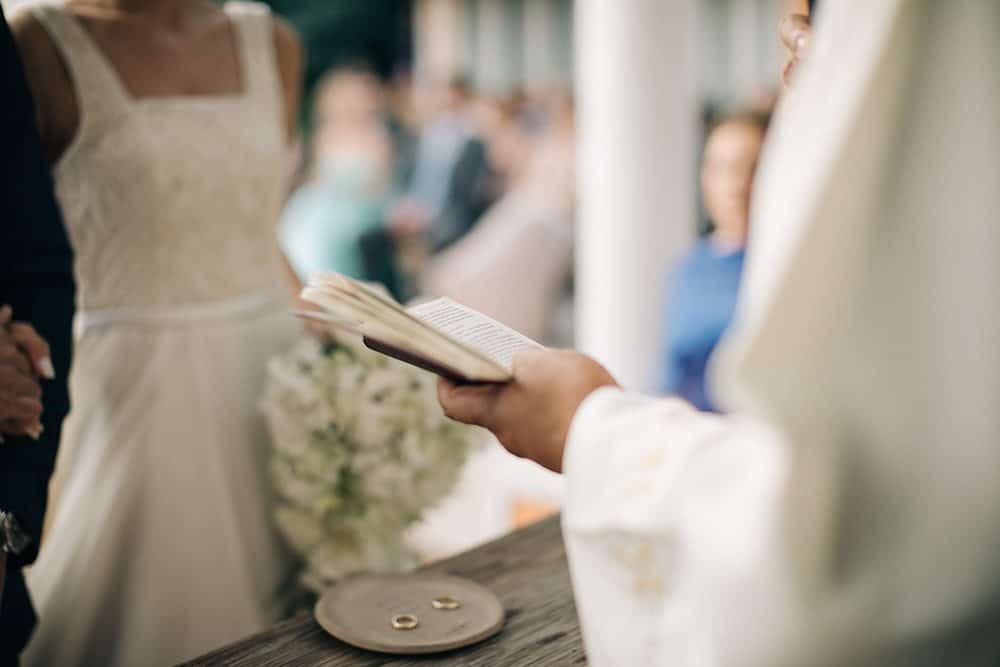 casamento-bruna-e-bernardo-caseme-aloha-fotografia-67