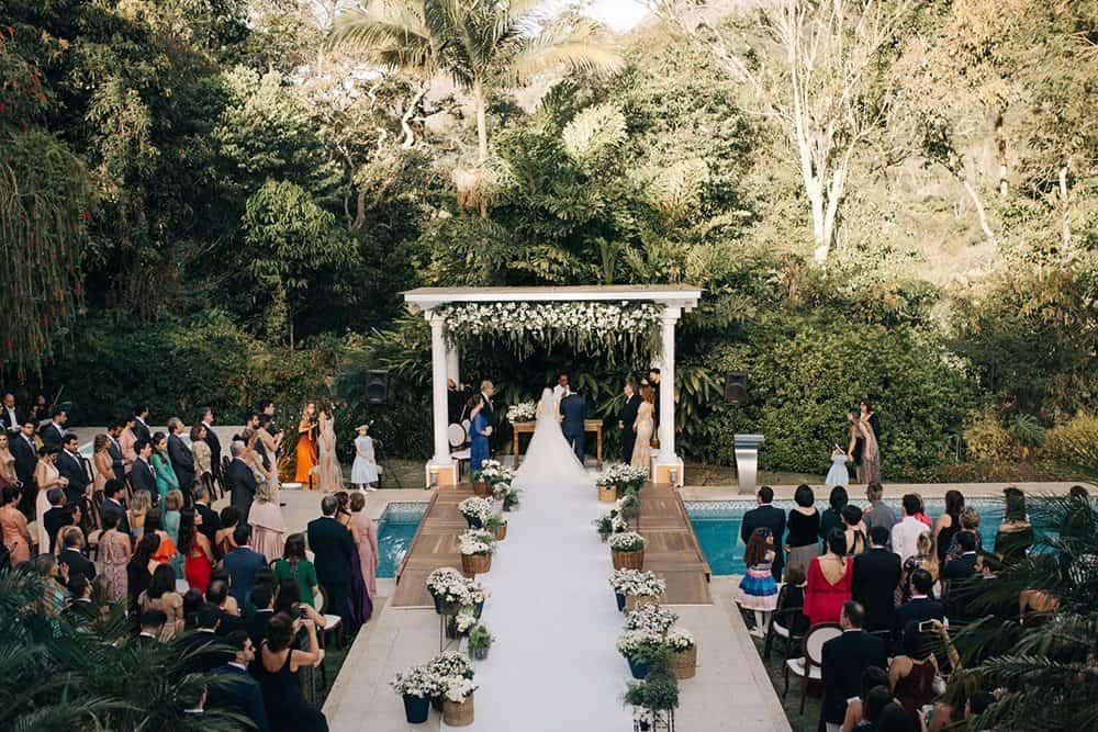 casamento-bruna-e-bernardo-caseme-aloha-fotografia-68