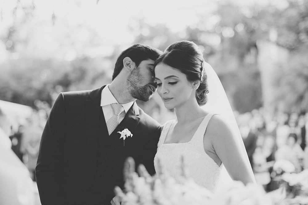 casamento-bruna-e-bernardo-caseme-aloha-fotografia-69