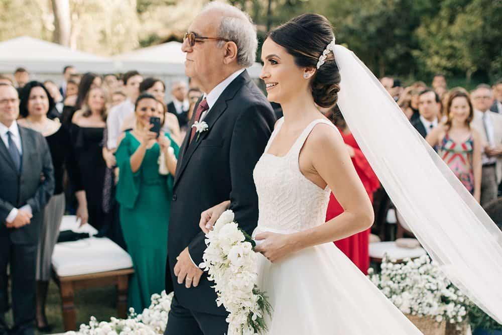 casamento-bruna-e-bernardo-caseme-aloha-fotografia-71