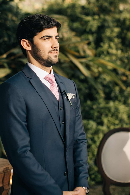casamento-bruna-e-bernardo-caseme-aloha-fotografia-73