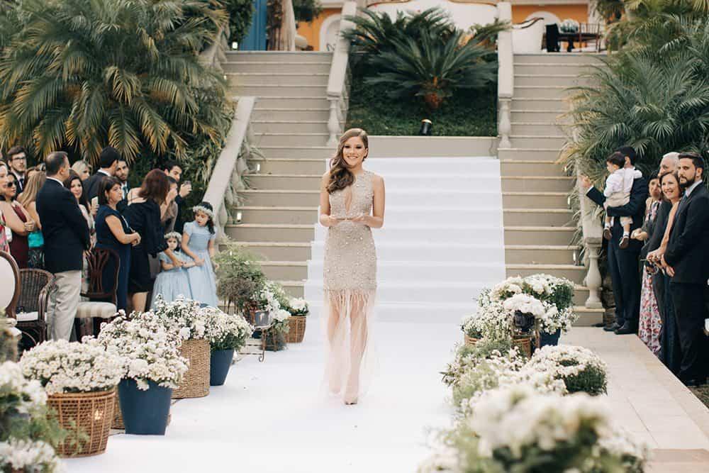 casamento-bruna-e-bernardo-caseme-aloha-fotografia-74