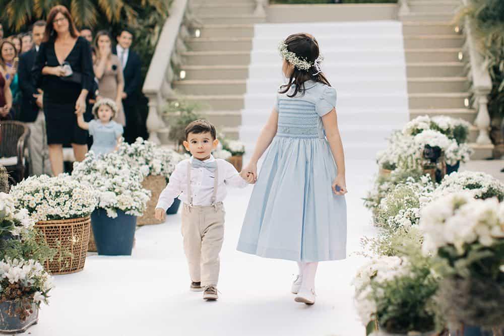casamento-bruna-e-bernardo-caseme-aloha-fotografia-75
