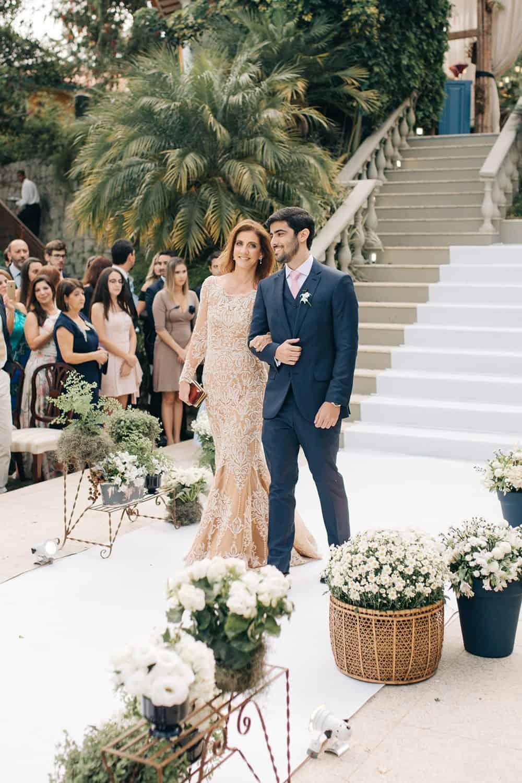 casamento-bruna-e-bernardo-caseme-aloha-fotografia-76
