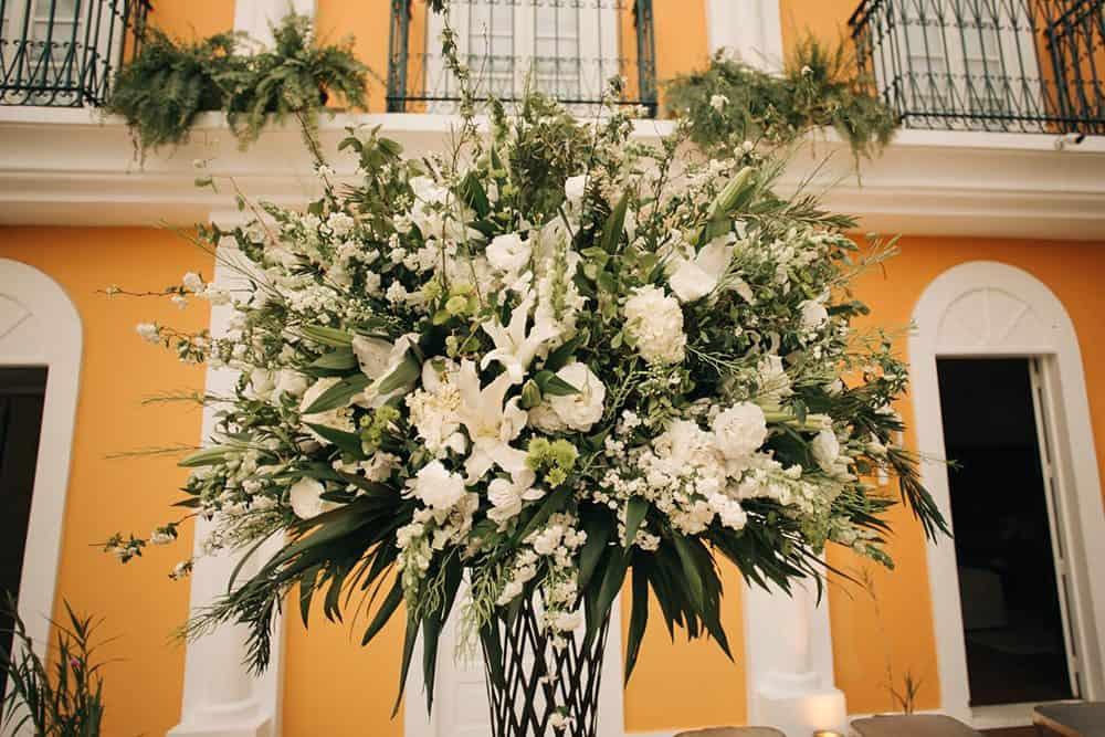 casamento-bruna-e-bernardo-caseme-aloha-fotografia-77