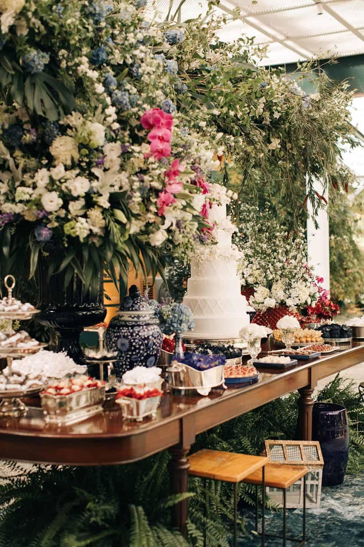 casamento-bruna-e-bernardo-caseme-aloha-fotografia-86
