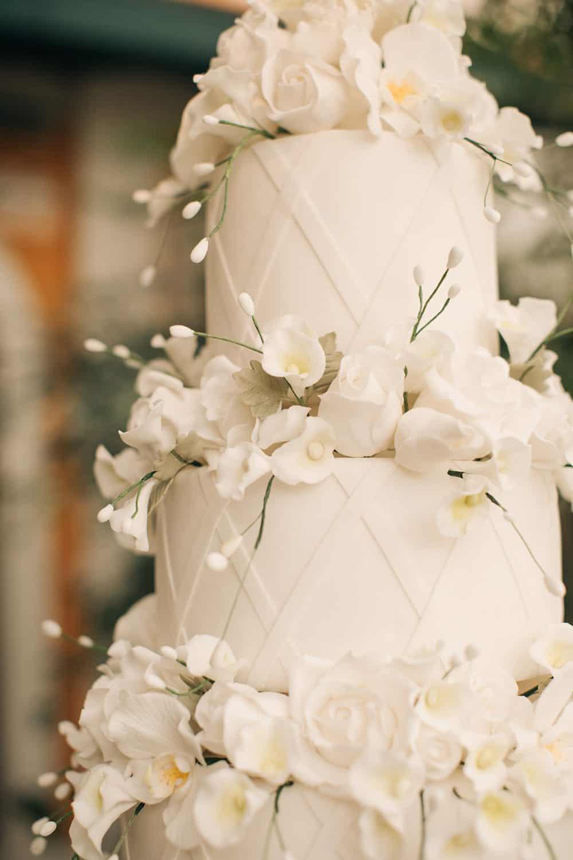 casamento-bruna-e-bernardo-caseme-aloha-fotografia-88