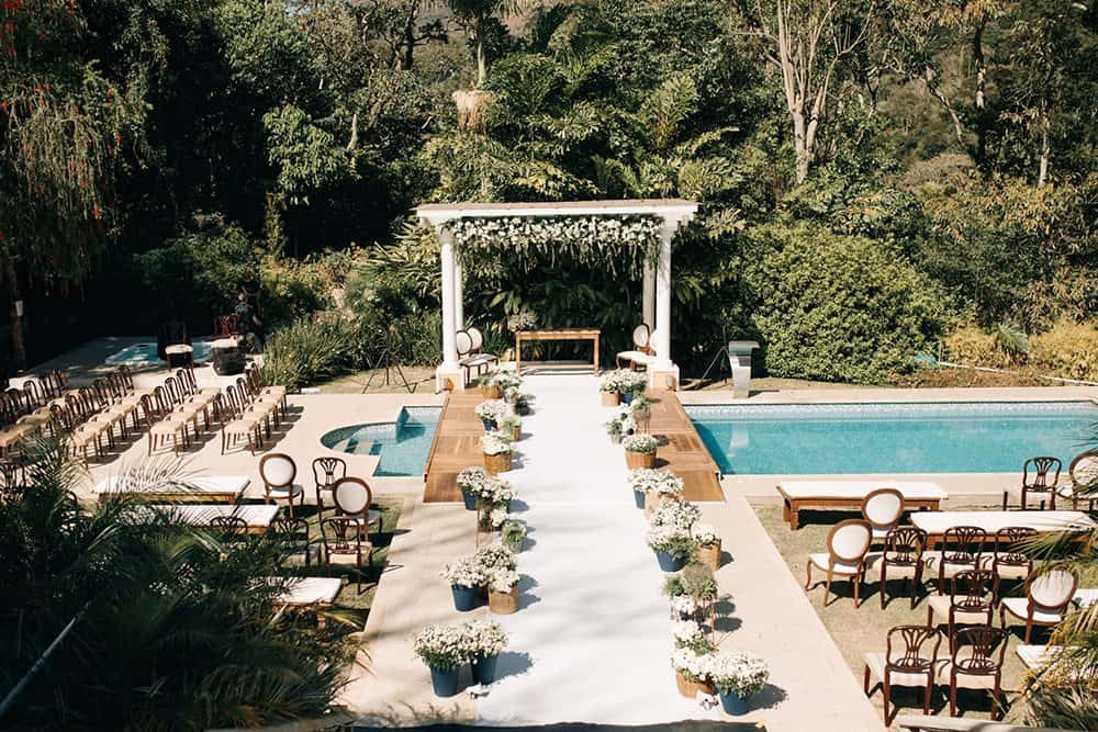 casamento-bruna-e-bernardo-caseme-aloha-fotografia-89
