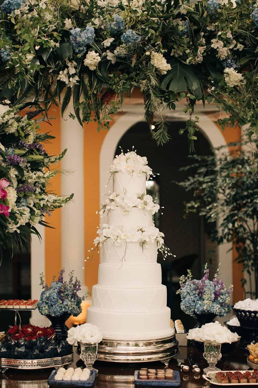 casamento-bruna-e-bernardo-caseme-aloha-fotografia-90