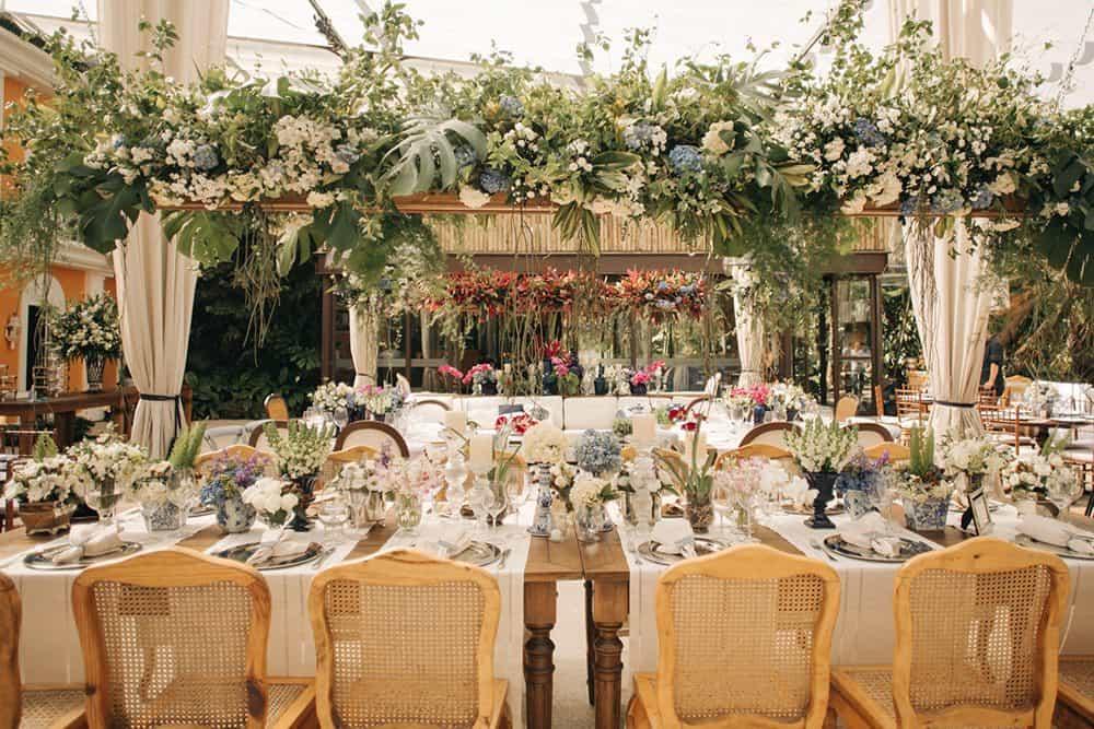 casamento-bruna-e-bernardo-caseme-aloha-fotografia-91