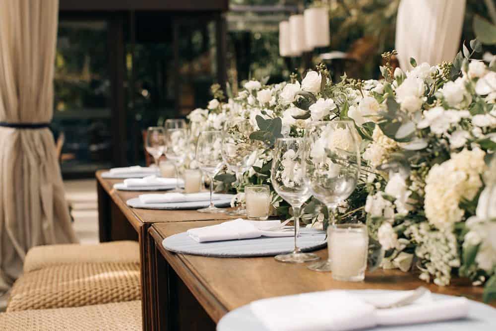 casamento-bruna-e-bernardo-caseme-aloha-fotografia-93