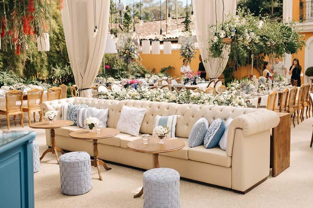 casamento-bruna-e-bernardo-caseme-aloha-fotografia-96