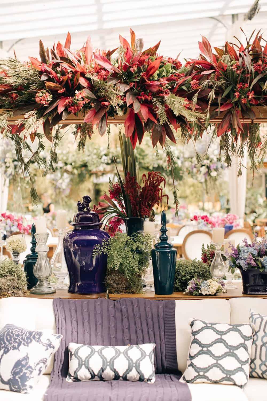 casamento-bruna-e-bernardo-caseme-aloha-fotografia-97
