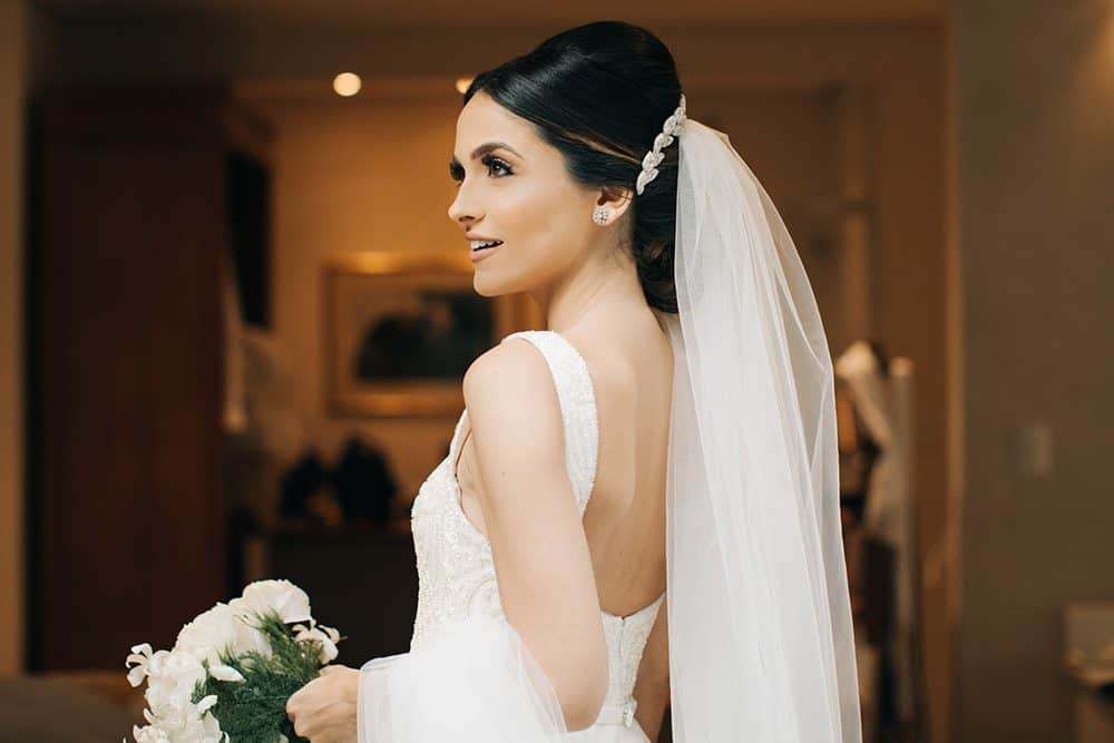 casamento-bruna-e-bernardo-caseme-aloha-fotografia-98