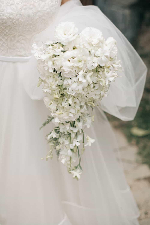 casamento-bruna-e-bernardo-caseme-aloha-fotografia-99