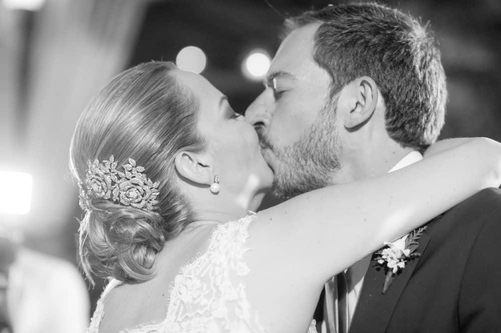 casamento-carol-e-paulo-caseme-marina-fava-fotografia-1