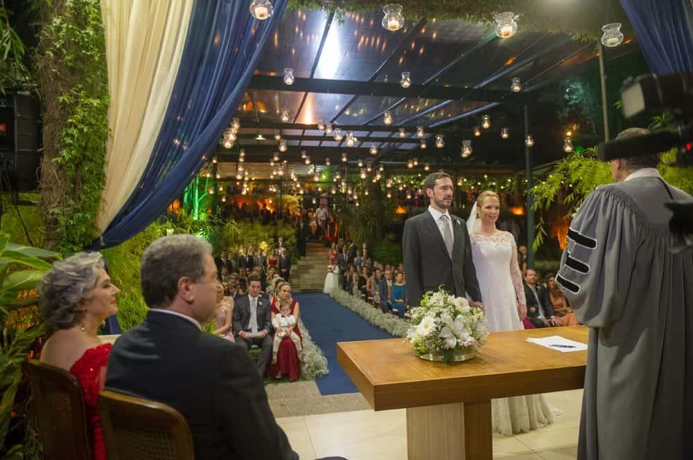 casamento-carol-e-paulo-caseme-marina-fava-fotografia-10