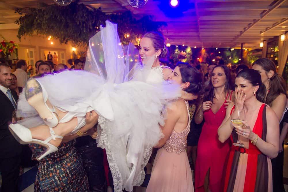 casamento-carol-e-paulo-caseme-marina-fava-fotografia-11