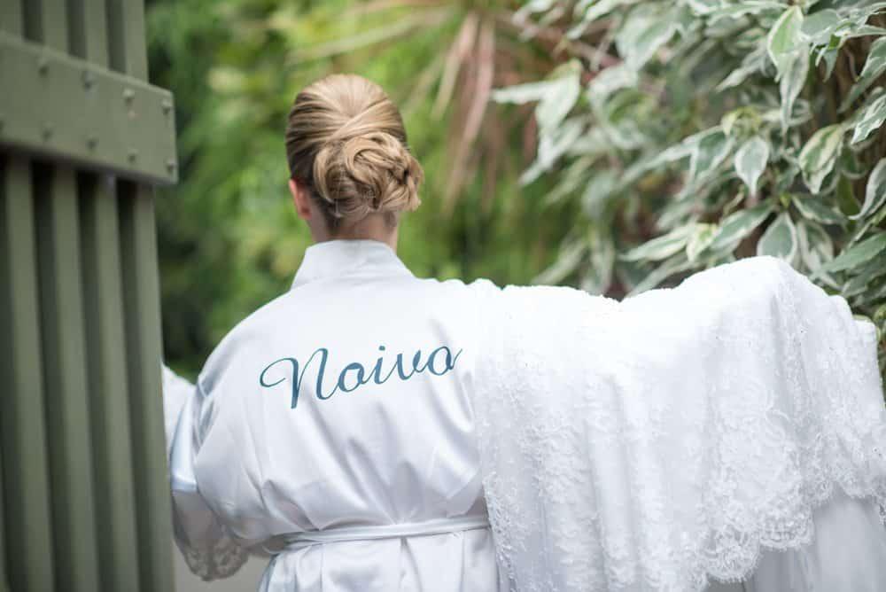 casamento-carol-e-paulo-caseme-marina-fava-fotografia-19