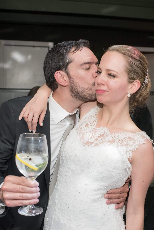 casamento-carol-e-paulo-caseme-marina-fava-fotografia-22