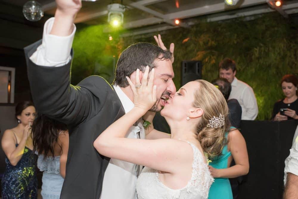 casamento-carol-e-paulo-caseme-marina-fava-fotografia-24