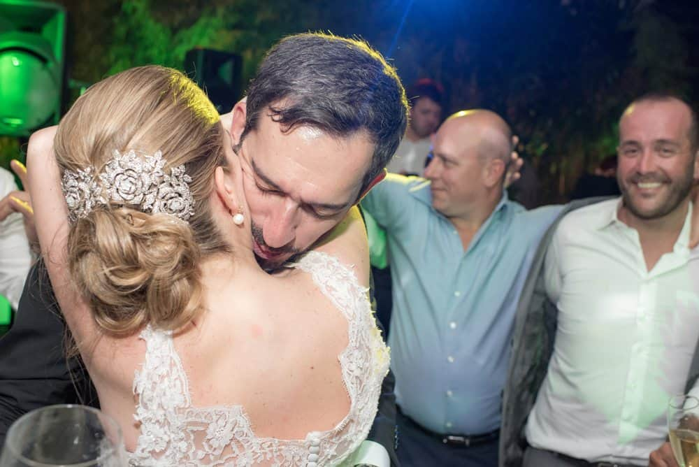 casamento-carol-e-paulo-caseme-marina-fava-fotografia-25