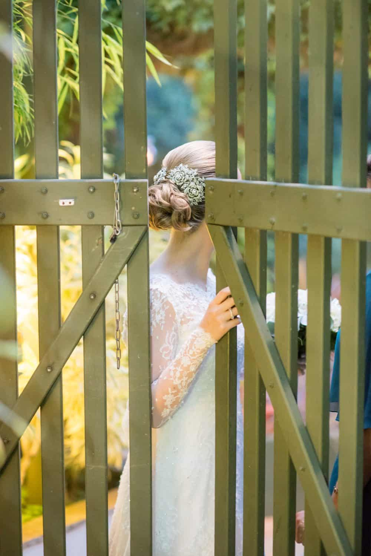 casamento-carol-e-paulo-caseme-marina-fava-fotografia-28