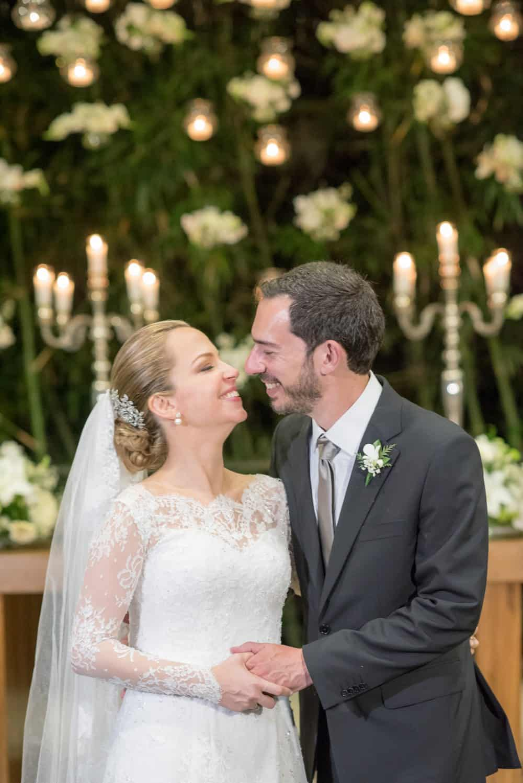 casamento-carol-e-paulo-caseme-marina-fava-fotografia-30