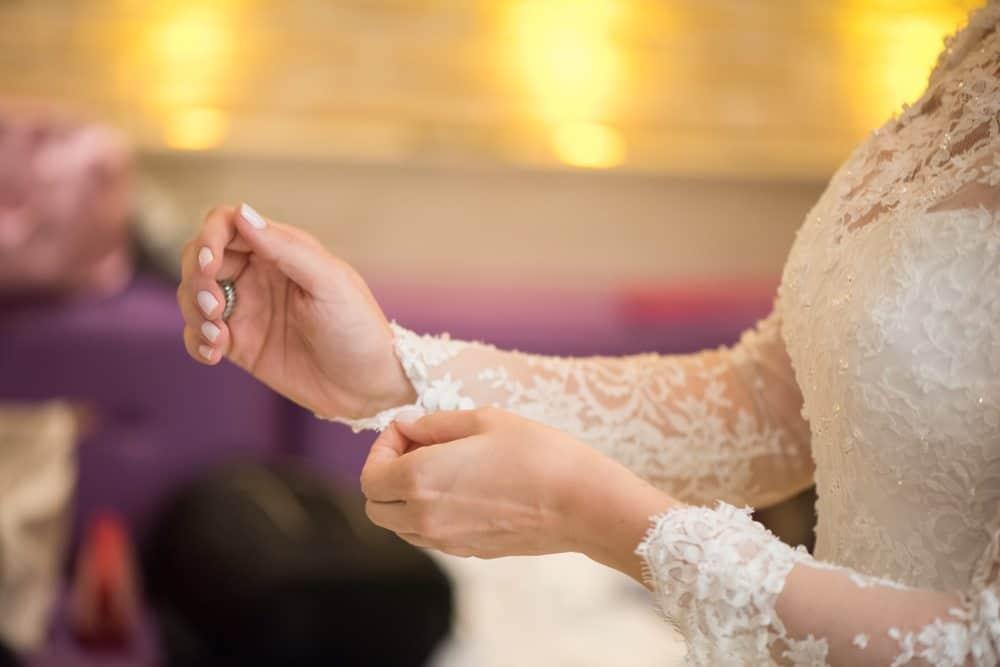 casamento-carol-e-paulo-caseme-marina-fava-fotografia-33