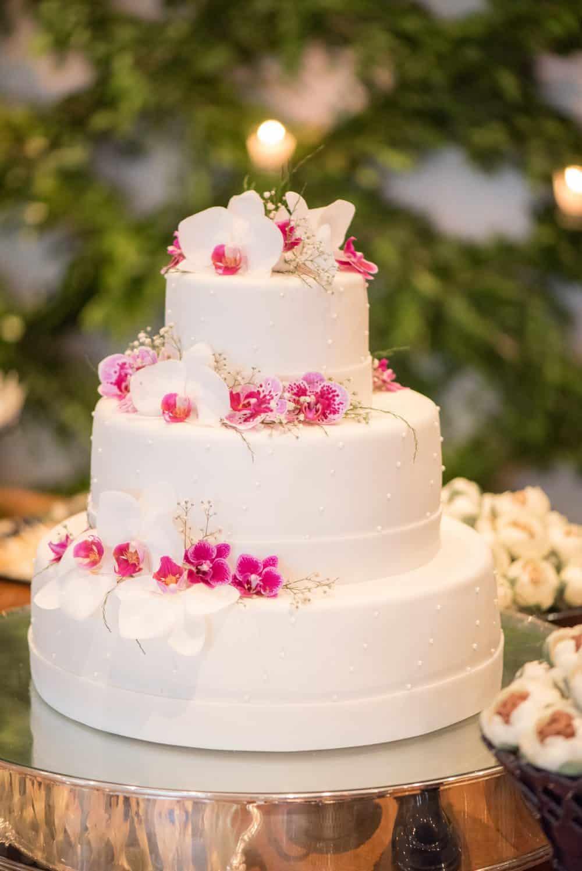 casamento-carol-e-paulo-caseme-marina-fava-fotografia-34