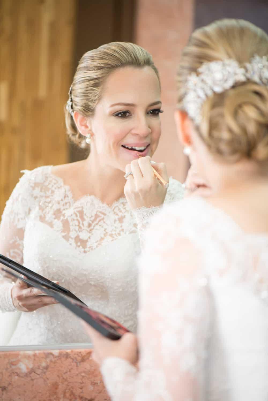 casamento-carol-e-paulo-caseme-marina-fava-fotografia-35