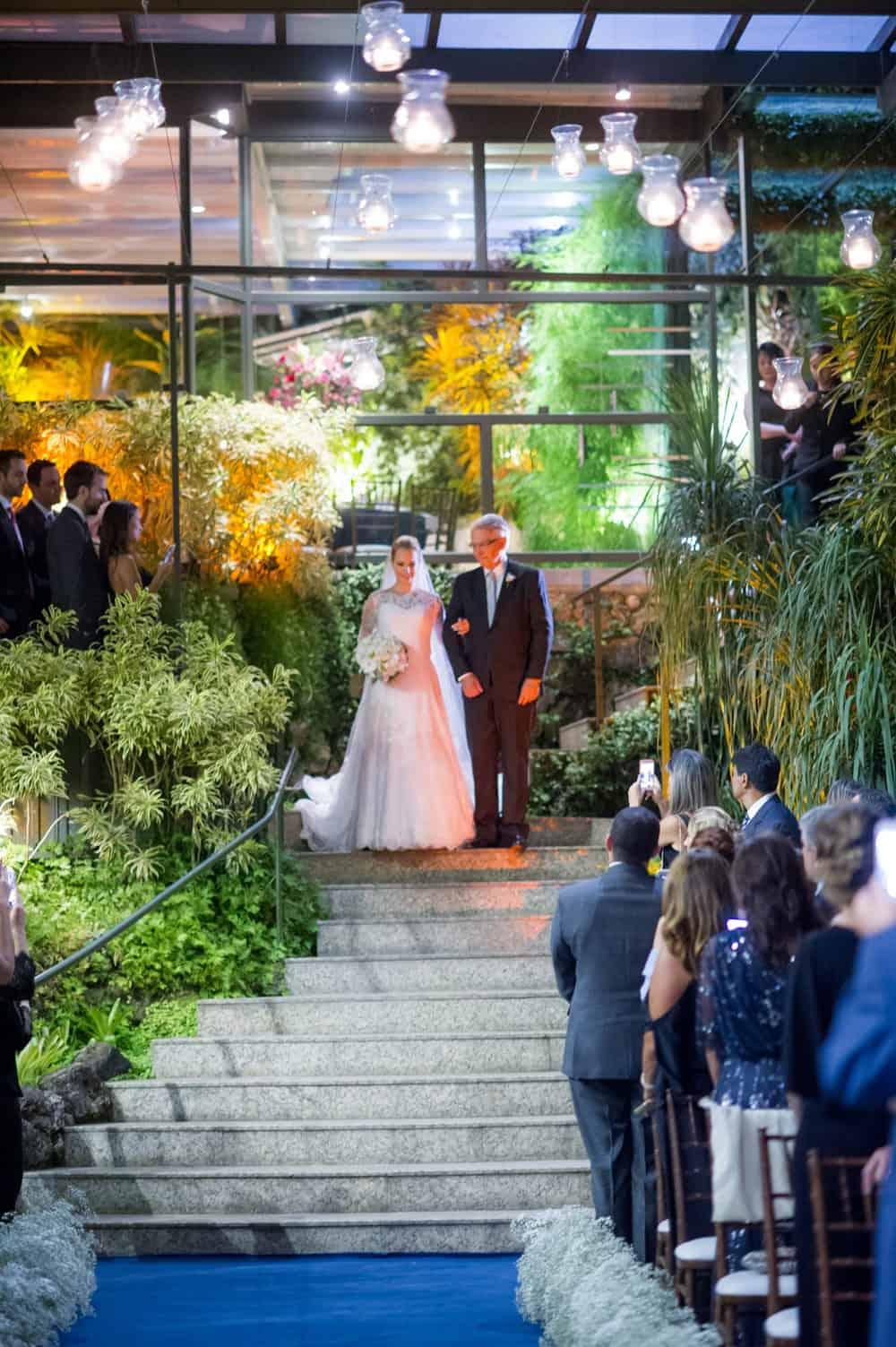 casamento-carol-e-paulo-caseme-marina-fava-fotografia-5