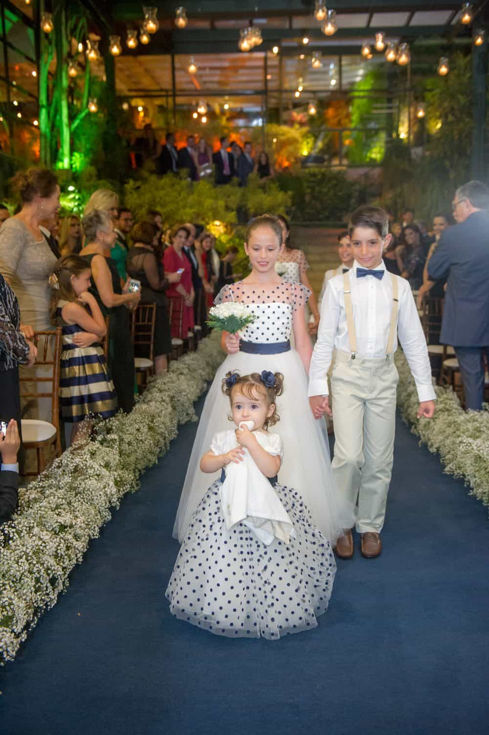 casamento-carol-e-paulo-caseme-marina-fava-fotografia-9