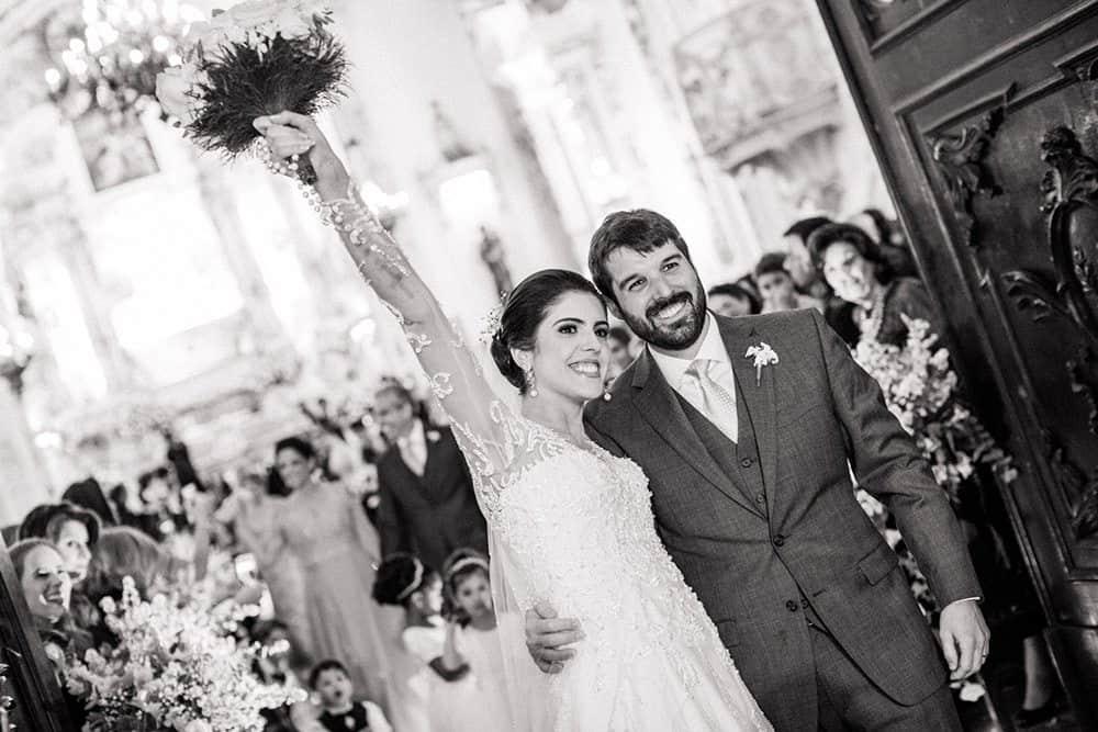 casamento-carolina-e-rogerio-caseme-foto-rodrigo-sack-02