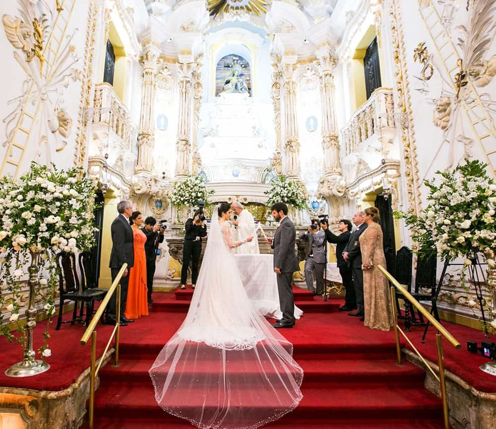 casamento-carolina-e-rogerio-caseme-foto-rodrigo-sack-05