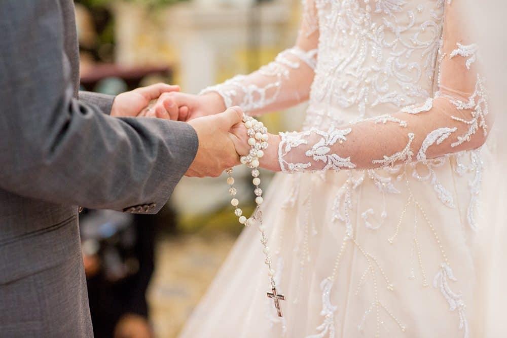 casamento-carolina-e-rogerio-caseme-foto-rodrigo-sack-07
