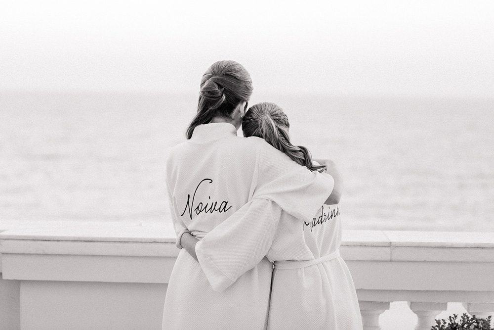 casamento-carolina-e-rogerio-caseme-foto-rodrigo-sack-15