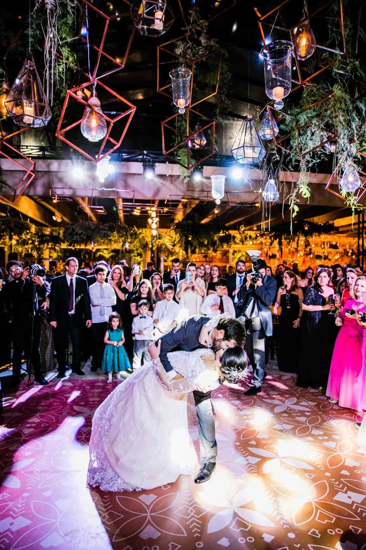casamento-carolina-e-rogerio-caseme-foto-rodrigo-sack-26